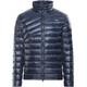 Yeti M's Purity Lightweight Down Jacket mood indigo